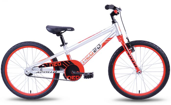 картинка велосипеда